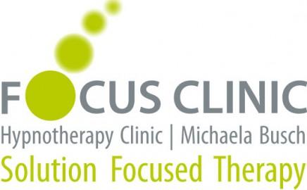 Michaela Busch Hypnothery Focus Clinic Maidstone Kent