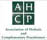 Association of Holistic and Complementary Practitioners AHCP