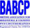 British Association for Behavioural and Cognitive Psychotherapies BABCP