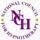 National Council for Hypnotherapy NCH
