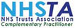 NHSTA Directory of Complementary and Alternative Practitioners